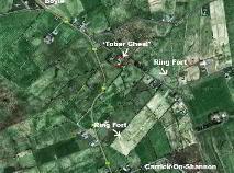 Photo 5 of 'Tobar Gheal', Knockarush, Boyle, Roscommon