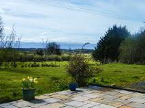 Photo 19 of 'Tobar Gheal', Knockarush, Boyle, Roscommon