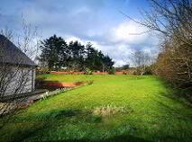 Photo 22 of 'Tobar Gheal', Knockarush, Boyle, Roscommon
