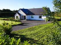 Photo 23 of 'Tobar Gheal', Knockarush, Boyle, Roscommon