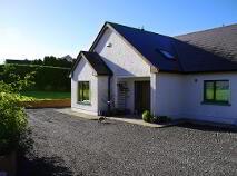 Photo 24 of 'Tobar Gheal', Knockarush, Boyle, Roscommon