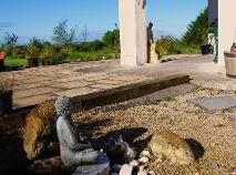 Photo 25 of 'Tobar Gheal', Knockarush, Boyle, Roscommon