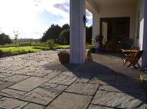 Photo 28 of 'Tobar Gheal', Knockarush, Boyle, Roscommon