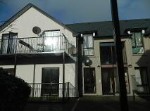 Photo 13 of 3 Sinnan, Marymount, Carrick-On-Shannon, Leitrim