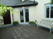Photo 16 of Courthouse View, Carrick-On-Shannon, Leitrim
