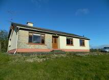 Photo 1 of Killaneen, Ballinamore