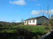 Photo 15 of Killaneen, Ballinamore