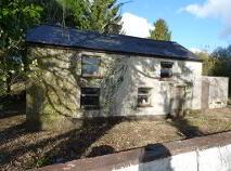 Photo 1 of Finnor, Croghan, Roscommon