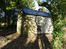 Photo 11 of Finnor, Croghan, Roscommon