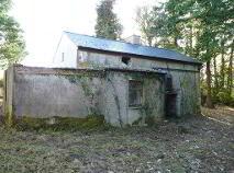Photo 12 of Finnor, Croghan, Roscommon