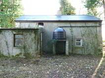 Photo 13 of Finnor, Croghan, Roscommon