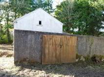 Photo 14 of Finnor, Croghan, Roscommon