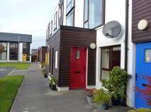 Photo 21 of 39 Summerhaven, Carrick-On-Shannon, Leitrim
