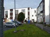 Photo 23 of 39 Summerhaven, Carrick-On-Shannon, Leitrim