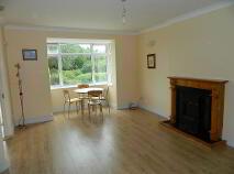 Photo 2 of 21 Ayrfield Manor, Carrick-On-Shannon, Leitrim