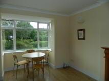 Photo 3 of 21 Ayrfield Manor, Carrick-On-Shannon, Leitrim