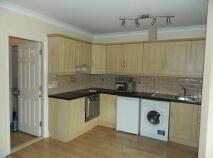 Photo 4 of 21 Ayrfield Manor, Carrick-On-Shannon, Leitrim