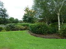 Photo 9 of 21 Ayrfield Manor, Carrick-On-Shannon, Leitrim