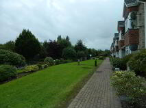 Photo 10 of 21 Ayrfield Manor, Carrick-On-Shannon, Leitrim
