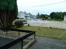 Photo 14 of 1 Mariemount Terrace, Church Street, Ballinamore