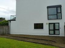 Photo 2 of 41 Summerhaven, Carrick-On-Shannon, Leitrim