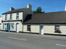 Photo 1 of Cawley House, Croghan Village, Croghan, Roscommon