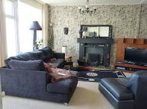 Photo 5 of Cawley House, Croghan Village, Croghan, Roscommon