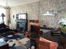 Photo 11 of Cawley House, Croghan Village, Croghan, Roscommon