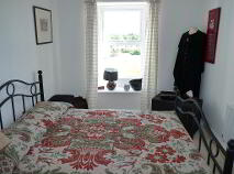 Photo 26 of Cawley House, Croghan Village, Croghan, Roscommon