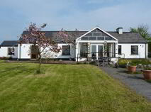 Photo 1 of Evikeens, Boyle, Roscommon