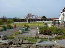 Photo 2 of Evikeens, Boyle, Roscommon