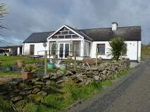 Photo 3 of Evikeens, Boyle, Roscommon