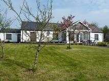 Photo 6 of Evikeens, Boyle, Roscommon