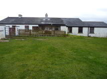 Photo 8 of Evikeens, Boyle, Roscommon