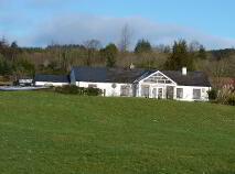 Photo 21 of Evikeens, Boyle, Roscommon