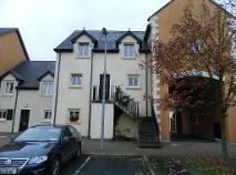 Photo 2 of Courthouse View, Landmark Court, Carrick-On-Shannon, Leitrim