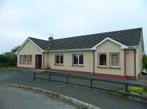 Photo 1 of 4 Furnace Hill, Carricknabrack, Drumshanbo, Leitrim