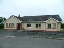 Photo 2 of 4 Furnace Hill, Carricknabrack, Drumshanbo, Leitrim
