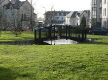 Photo 9 of Shannon Court, Carrick-On-Shannon, Leitrim