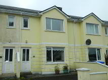 Photo 1 of 10 Mount Temple Mews, Carrick-On-Shannon, Leitrim