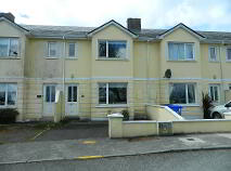 Photo 3 of 10 Mount Temple Mews, Carrick-On-Shannon, Leitrim