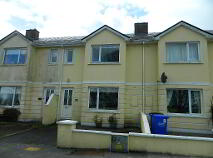 Photo 14 of 10 Mount Temple Mews, Carrick-On-Shannon, Leitrim