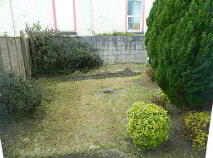 Photo 16 of 10 Mount Temple Mews, Carrick-On-Shannon, Leitrim
