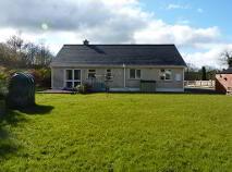 Photo 18 of Lower Deerpark, Boyle, Roscommon