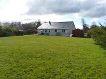 Photo 19 of Lower Deerpark, Boyle, Roscommon
