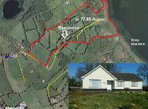 Photo 1 of On C.78 Acres Tooloscan, Kilmore