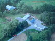 Photo 3 of On C.78 Acres Tooloscan, Kilmore