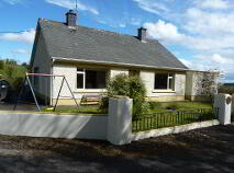 Photo 2 of Celtic Way, Keshcarrigan