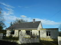 Photo 4 of Celtic Way, Keshcarrigan