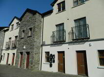 Photo 1 of 18 The Archway Apartments, Carrick-On-Shannon, Leitrim